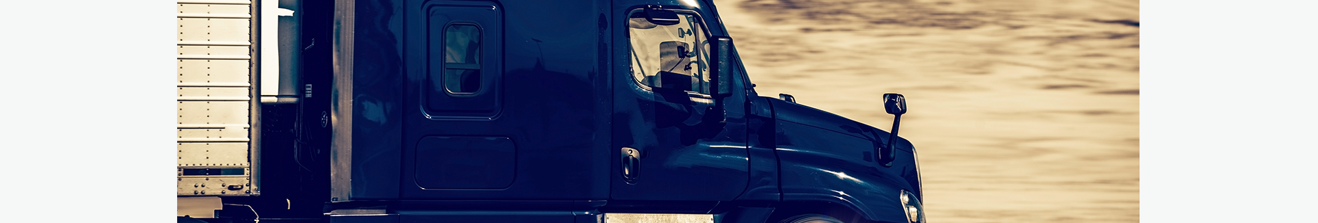 CARRIERS   Target Integrated Logistics